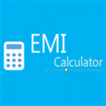 Business loan EMI calculator