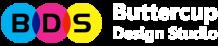 Graphic Design Studio London | Logo, Brochure, Branding Agency in UK