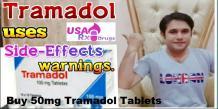 Buy 50mg Tramadol Tablets : Buy Tramadol Online Cheap