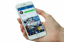 Buy Instagram Followers UK Cheap with Free Likes - Extremegrowth