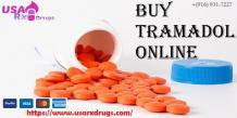 Buy Tramadol 100mg Online To Treat Intense Pain :: Usarxdrugs