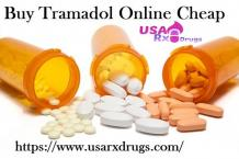 Buy Tramadol Online Cheap | Buy Tramadol Online Without Prescription
