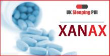 What is Anxiety - Buy Xanax Tablets Online for Quick Action- UKSLP
