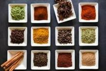 Buy Whole or Ground Indian Spices Online from UK based Local Store