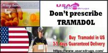 Buy Ambien Online Without Prescription: Buy Tramadol 50mg Capsule