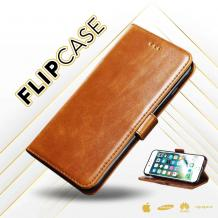 Buy 2 Get 1 FREE Wallet Leather Cases