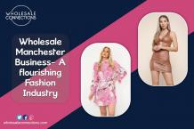 Buy A Beautiful And Magnificent Fancy Dress Wholesale Manchester