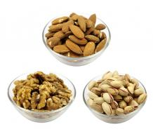 Buy dried fruits online in UK