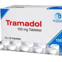 Buy Tramadol | Tramadol For Pain | Buy Cheap Tramadol Online