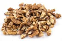 Buy Whole Foods Online Walnuts UK