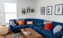 5 things you should know before buying new furniture - Post Pear - Guest Posting Site