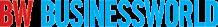 navin raheja - Latest News, Analysis, Opinion - BW Businessworld