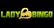 Lady Love Bingo - How to Play Lady Love Bingo Online