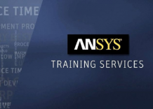 Why Should I Join ANSYS Training Course Today?