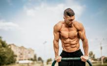 Dirty Bulking - Can It Help You to Build Muscle For Long Term?