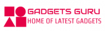 Home Audio & Video - Buy Home Audio & Video Online in India – Gadgets Guru