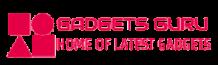 Electronics Gadgets Shop - Buy Electronics Online - Gadgets Guru