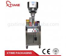 World-Class Can Sealer And Packaging Machines At An Affordable Rate   Best Can Seaming Machine, Food Packaging Machine and Can Seamer