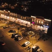 Sunview Enclave | Buy Luxury Villas in Ludhiana Punjab