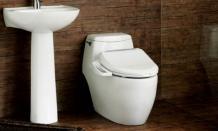 Various Using And Benefits Of Bidet Toilet Seat