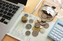 Top Tips for Creating Financial Stability for Your Business