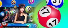 Bingo sites new–best bingo sites uk reviews - deliciousslots
