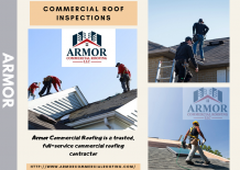 Commercial Roof Inspections - JustPaste.it