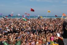 SOUTH PADRE ISLAND SPRING BREAK: A DETAILED GUIDE