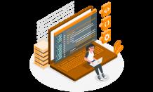 C++ Homework Help & Assignment Help Online   FavTutor