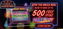Choose the Right Online Mobile Casino Games to Play - ladylovebingo