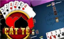 Cách đánh bài Catte - Kinh nghiệm hạ gục đối thủ Catte trong 1 nốt nhạc