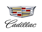 Waterbury CT Cadillac Dealership