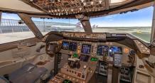 Caerdav launches new APS-MCC course for pilots  Training