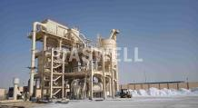 Calcium Carbonate Grinding Mill Of Wide Usage & Low Investment