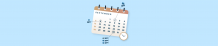How manage Bookable Resource Booking in AppJetty Calendar 365?