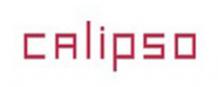 calipsoshoes coupon code | calipsoshoes  voucher code