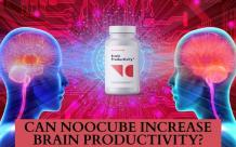 Noocube Nootropic Reviews, Benefits, Price & More