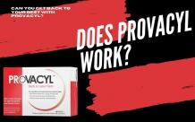 Provacyl To Fight Male Menopause [Does It Work?]