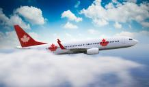 Canada Travel Update - Easing of Travel Restrictions - IOE