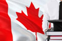List of Universities in Canada that offer Cheapest Tuition Fees for International Students - Etimes