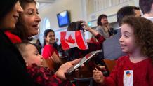Canada Government plans to bring in over 1.2m immigrants before 2023 - KokoLevel Blog