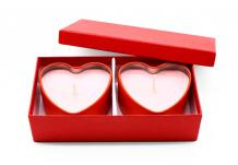 How to Design the Perfect Candle Boxes - CUSTOM PRINTING & PACKAGING