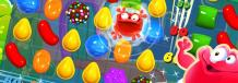 Candy Crush Hack and Cheats - Unlimited Lives and Gold