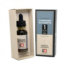 Custom Tinctures Boxes   CBD Packaging Store