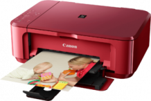 Canon Printer Customer Service Number+1-844-416-7054, Contact Number