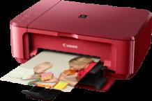 Canon Printer Customer Service Number+1-844-416-7054