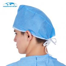 Disposable Surgical caps USA