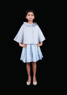 Buy Kids Fashion wear, Kids Dresses Online | Buy Kids Clothing Online