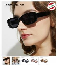 Imported Branded Men Women Buy online sunglasses in Pakistan at a low price. We are selling sunglasses in Karachi, Lahore, Islamabad all City of Pakistan with free shipping.