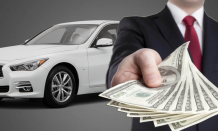 Get cash for junk cars Sydney now | Top paid cash in Sydney | Free Quote